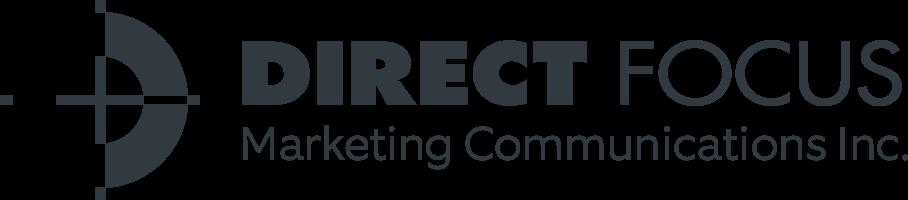 Direct Focus Marketing Communications Inc.