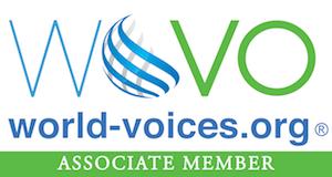 World Voice Member